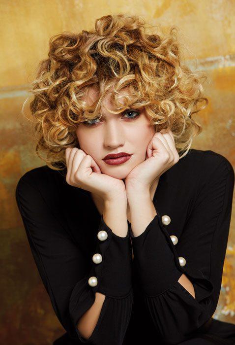 Fran ois mazeau cr ations coiffeur vincennes for Salon de coiffure vincennes