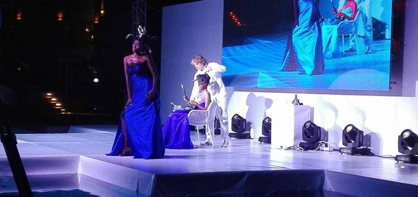Seychelles – Show Prestige