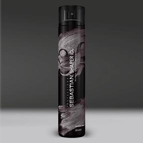 Shaper ID spray texturisant - Sebastian Professionnal