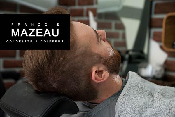 Votre barbe est entre de bonnes mains !