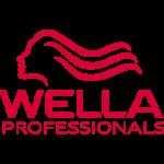 Wella Professionnal - Produits de coiffure professionnels