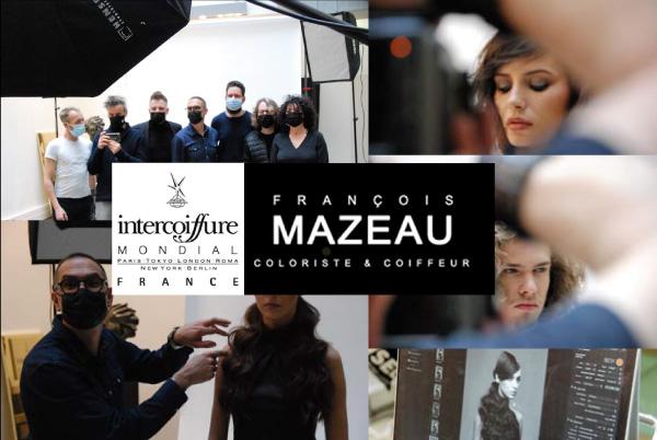 intercoiffure-france-shooting-2021