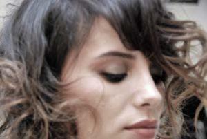 cheveux-modèle-intercoiffure-2021-femme